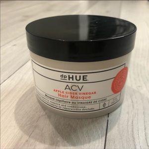 dpHUE ACV Hair Mask